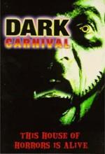 Dark Carnaval (1993) afişi