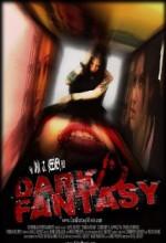 Dark Fantasy (2005) afişi