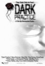 Dark Practice