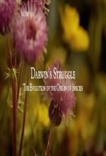 Darwin'in Mücadelesi - Doğal Seçilimin Evrimi