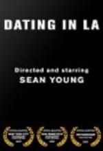 Dating In La (l) (2007) afişi