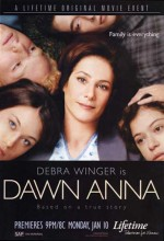 Dawn Anna (2005) afişi