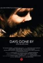 Days Gone By (ı) (2010) afişi