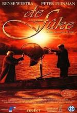 De Fûke (2000) afişi