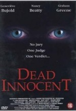Dead Innocent (1997) afişi