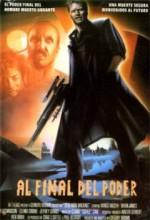 Dead Man Walking (I) (1988) afişi