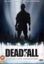 Deadfall (ı) (2000) afişi