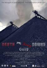 Death Dowry (2009) afişi