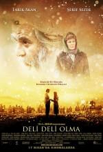 Deli Deli Olma (2009) afişi