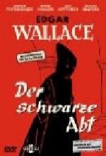 Der Schwarze Abt (1963) afişi