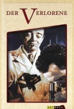 Der Verlorene (1951) afişi