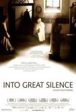 Derin Sessizliğe Doğru (2005) afişi
