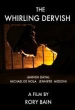 Derviş (ı) (2009) afişi