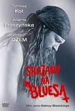 Destined For Blues (2005) afişi