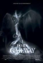 Devil's Gateway (2007) afişi
