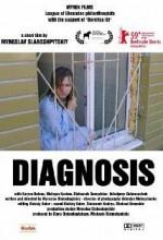 Diagnoz (2009) afişi