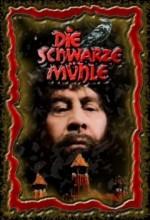 Die Schwarze Mühle (1975) afişi
