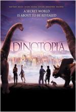 Dinozorlar Ülkesi