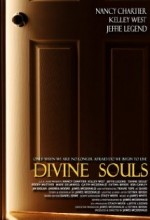 Divine Souls (2007) afişi