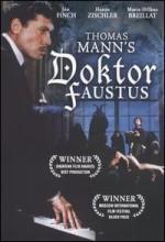 Doktor Faustus (ı)