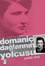 Domaniç Yolcusu (Unutulan Sır) (1946) afişi