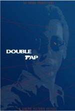 Double Tap ıı