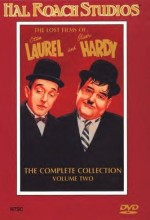 Double Whoopee (1929) afişi