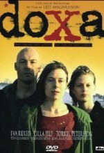 Doxa (2005) afişi
