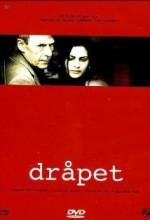 Drabet (2005) afişi