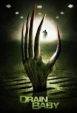 Drain Baby (2006) afişi