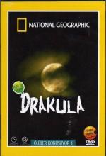 Drakula: ölüler Konuşuyor 1 (2008) afişi