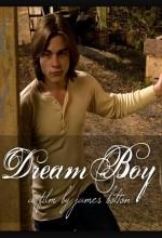 Dream Boy (2008) afişi