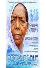 Drowned Out (2002) afişi