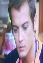 Düşenin Dostu (2004) afişi