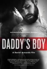 Daddy's Boy (2016) afişi
