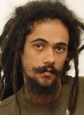 Damian Marley profil resmi