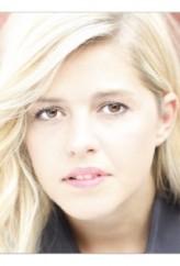 Daria Kalista