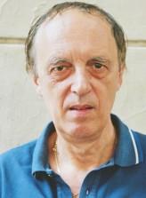 Dario Argento profil resmi