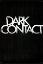 Dark Contact (2015) afişi