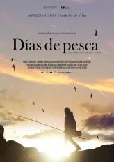Balığa Gidiyorum (2012) afişi