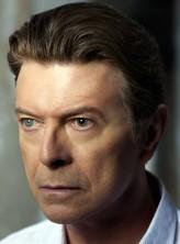 David Bowie profil resmi