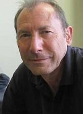 David Lloyd profil resmi