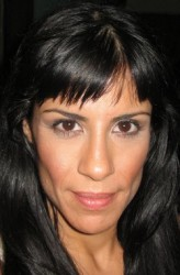 Dawnmarie Ferrara