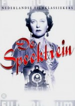 De spooktrein