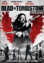 Kasabadaki Ölü (2013) afişi
