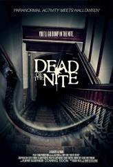 Dead of the Nite (2013) afişi