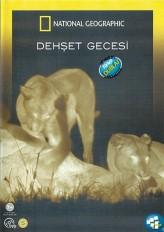 En Vahşi Avcılar: Dehşet Gecesi (2010) afişi