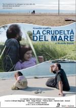 Denizin Acımasızlığı (2014) afişi