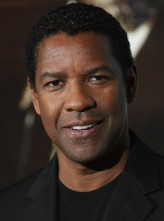 Denzel Washington profil resmi