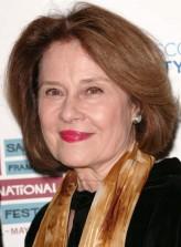 Diane Baker profil resmi